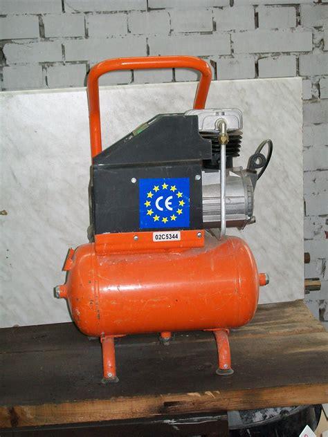 hausbau heinsberg kernbohrmotor bbm 33 dr bender in heinsberg