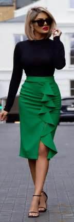 25 best ideas about green top on pinterest green