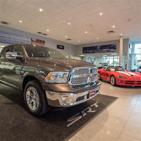 Autonation Chrysler Dodge Jeep Ram by Autonation Chrysler Dodge Jeep Ram Roseville In Roseville