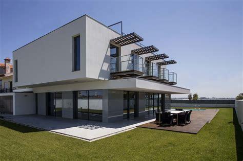 casa va gallery of va house atelier d arquitectura j a lopes