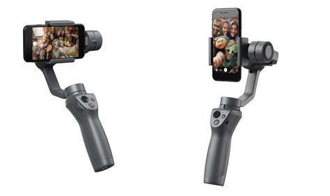 Dji Mobile Dji Osmo Mobile 2 A Mesma Qualidade A Um Pre 231 O Mais Baixo Pplware
