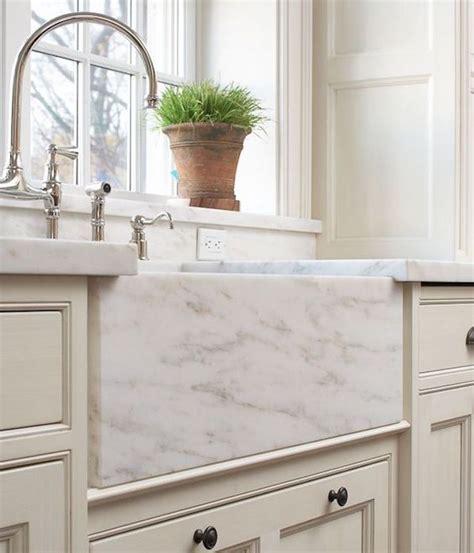 sink styles marble sinksbecki owens