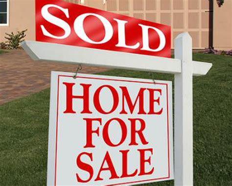 sell your home 4 tips dc real estate expertise