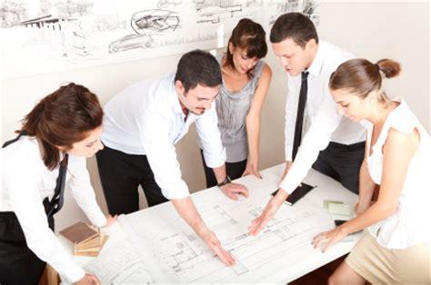 design review meeting adalah do you participate in design review meetings