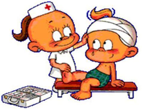 primeros auxilios 2 dibujos animaciones imagenes fotos prevencion primeros auxilios primeros auxilios causas y consecuencias