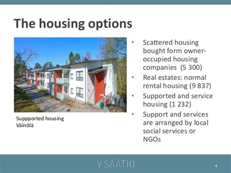 socialservice com housing social service affordable housing 28 images these bay area projects are providing