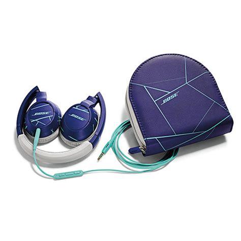 bose soundtrue on ear headphones black amazon co uk bose soundtrue on ear headphones black amazon co uk