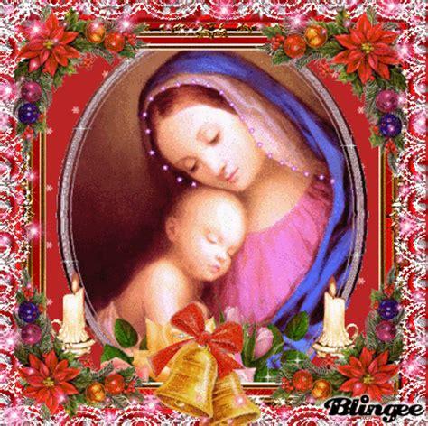 imagenes de la virgen maria con el niño la virgen maria y el ni 209 o dios picture 119279242