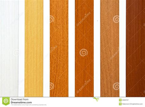wood color royalty free stock photography image 6303107