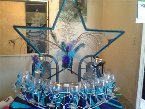 base  el brindis cake table decorations quinceanera