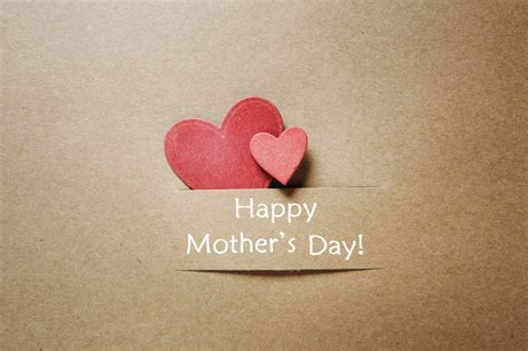 Top 5 Mother's Day Ideas   Party Pieces Blog & Inspiration