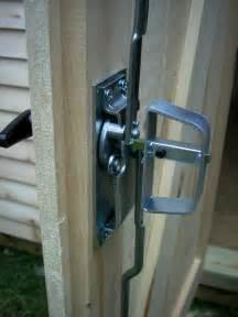 Shed Door Handle by Shed Door Hardware Exterior Handles