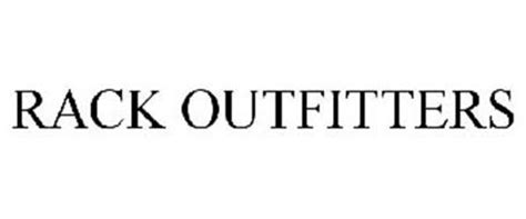 Rack Outfitters by Rack Outfitters Reviews Brand Information Sullivan