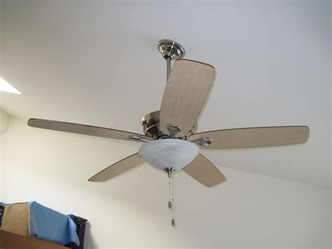 ceiling fan in bedroom master bedroom ceiling fans 25 methods to save your