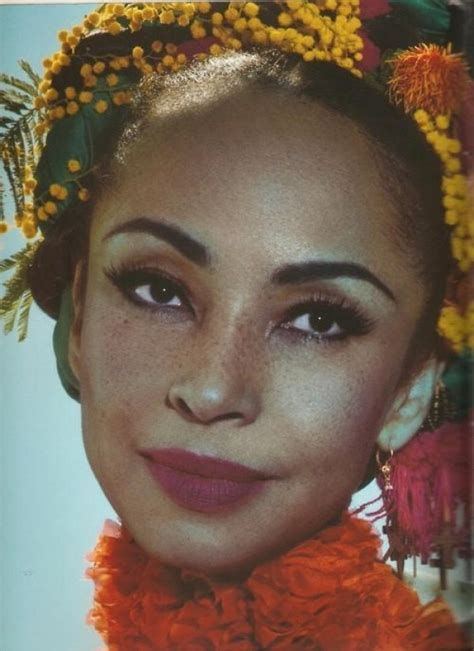 sade adu cornrows hairstyle 1000 images about african sistas on pinterest beautiful