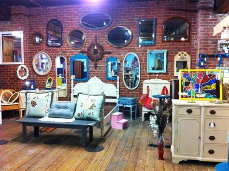 recliners kansas city antique furniture kansas city antique furniture