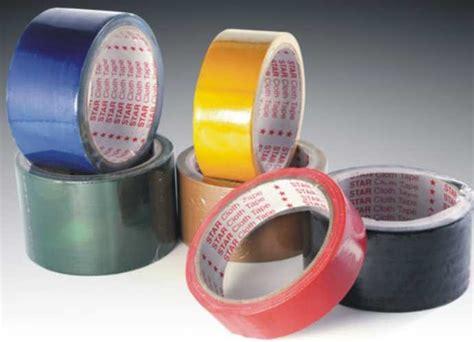 Masking 1 X 15m 24mm X 15m Merk Sks Lakban Kertas stationery price list