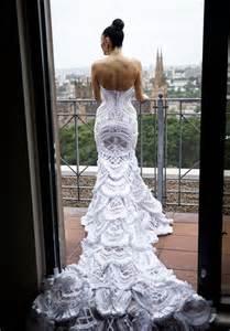 j wedding dresses fashion is my j aton couture wedding dresses
