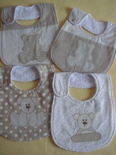 laras bebe techo kit higiene passa fita bebe chang e 3 and paintings