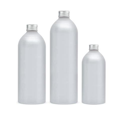 aluminium bottle aluminium bottles and aerosol cans manufacturer in europe