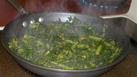 mustard greens olives okra