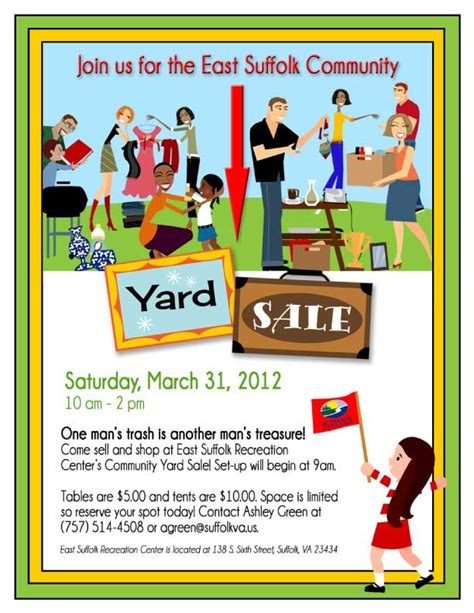 free garage sale flyers printable garage sale flyers 17 best images about garage sale on pinterest flyer