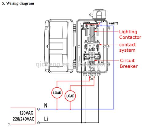 auto wiring diagram for exterior lights wiring