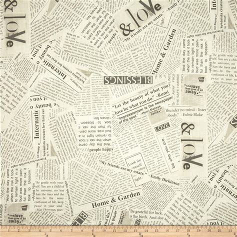 newspaper pattern wallpaper object moved