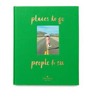 kate spade coffee table book places to go to see kate spade coffee table book