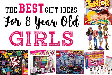 8 Ideas For A by Gifts For 8 Year Boys Cool Things To Build Best