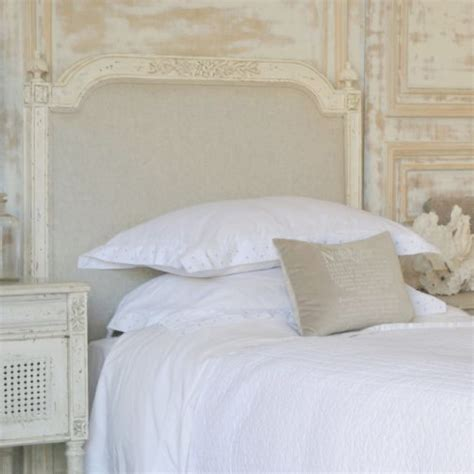 White Upholstered Headboard by Ideas White Upholstered Headboard Headboard