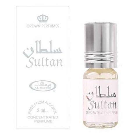 Grosir Minyak Wangi Non Alkohol Al Rehab jual harga murah grosir parfum import al rehab aroma