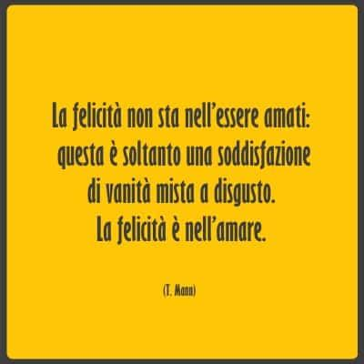 Frasi Sulla Vanità by Felicit 224 4