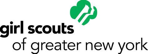Scout Volunteer Background Check Scouts Volunteer Form Vocaalensembleconfianza Nl