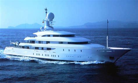 yacht ilona amels 73 81 m superyacht charterworld - Ilona Yacht