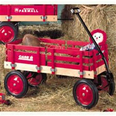 216 best images about wagons, riding toys & pedal tractors