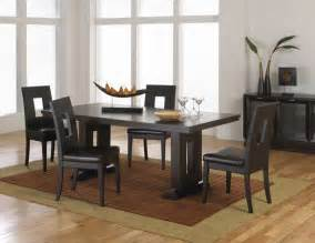 contemporary dining room set modern dining room sets d s furniture