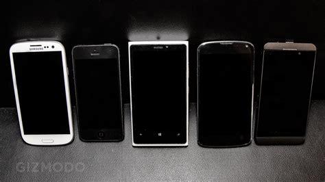 best smartphone battlemodo the best smartphone gizmodo australia