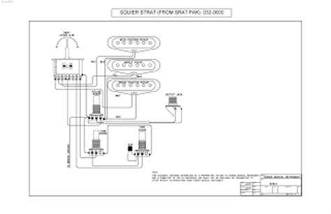 electric guitar wiring diagrams electric free engine