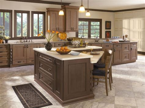 kitchen cabinets buffalo kitchen cabinets buffalo ny kitchen countertops
