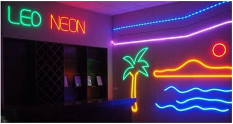 neon lights for bedroom home accessory lights led lights rope lights bedroom tumblr bedroom lights
