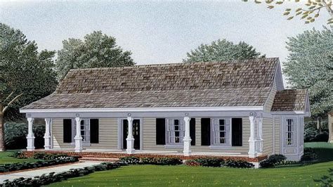 farmhouse style house plans small country style house plans country style house plans