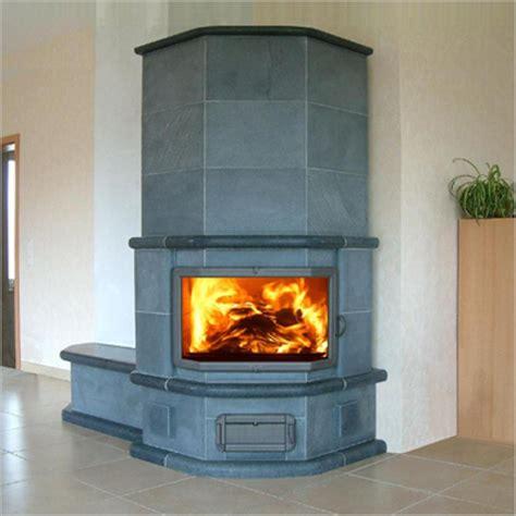 Soapstone Fireplace Soapstone Fireplace Soapstone Fireplace Exporter