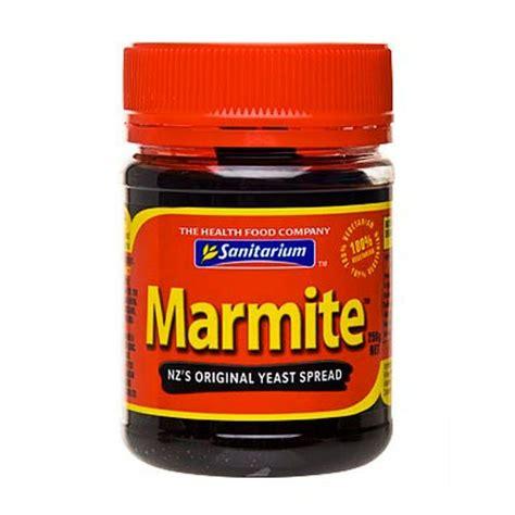 Sanitarium Spread sanitarium yeast spread marmite best vitamins store