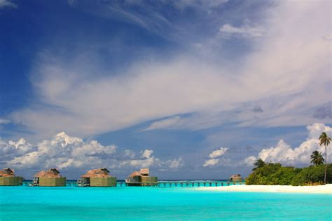 Six Senses Laamu Maldives by Six Senses Laamu Olhuveli Mdv Expedia