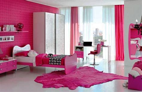 pink colour bedroom decoration purple and pink bedroom ideas pink bedroom ideas for your daughter