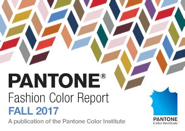 2017 Logo Colors pantone color products and guides for accurate color communication