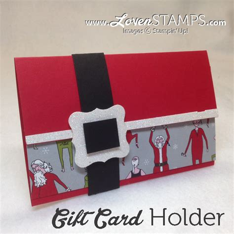 make your own card holder make your own card holder cards