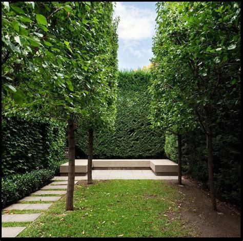 minimalist garden landscaping pinterest minimalist garden gardens and formal gardens