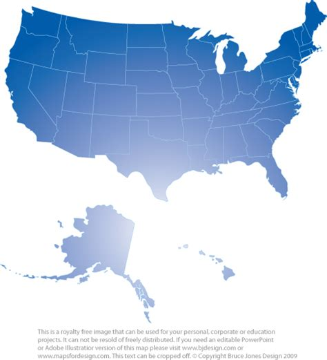 map usa free canada and usa map clipart clipart suggest